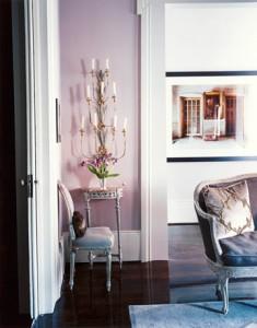 4-romance-livingroom-1008-xlg-47851447