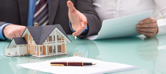 Why You Should Invest In Real Estate
